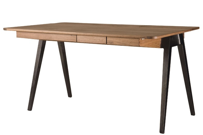 Orson table, Matthew Hilton