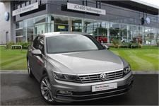 New Volkswagen Passat & Used Volkswagen Passat cars for sale across the UK | AutoVolo.co.uk https://www.autovolo.co.uk/used-cars/Volkswagen/Passat  #BuyVolkswagen #BuyVolkswagenPassat #UsedVolkswagen #UsedVolkswagenPassat #NewVolkswagen #SellVolkswagenCar #AutoVolo #AutoVolo.co.uk #UsedCarsLondon #UsedCarsInLondon #BuyUsedCarsLondon #UsedCars #NewCars #NeralyNewCar #SellYourCar #BuyACarOnline #UsedCars #NewCars #CarsForSale  #CarFinance #HpiChecks #CarWarranties #CarInsurance #HPICarChecks