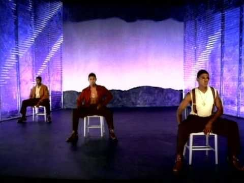 "USHER / U MAKE ME WANNA (1997) -- Check out the ""The 90s: Yada, Yada, Yada"" YouTube Playlist --> http://www.youtube.com/playlist?list=PL23FAF17E1C3953D8 #1990s #90s"