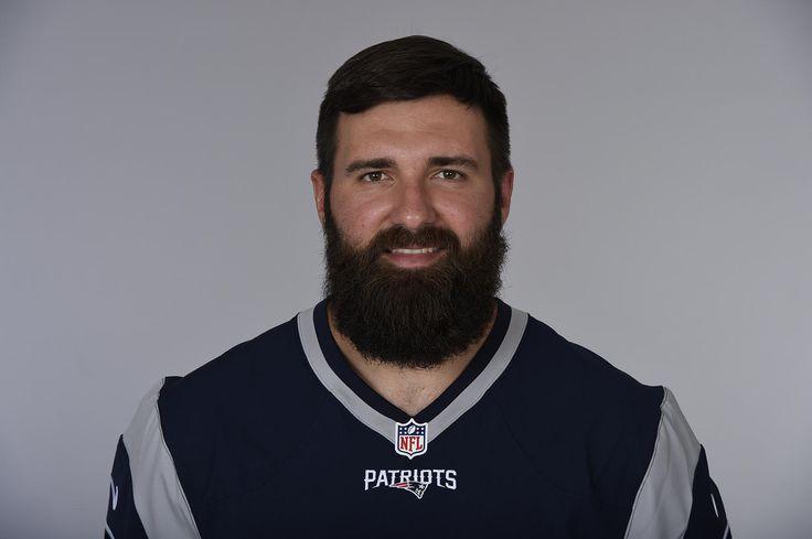 Rob Ninkovich,LB..2017 Patriots 90-Man Roster | New England Patriots