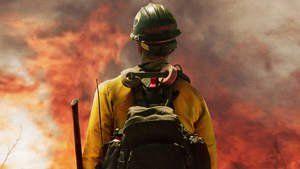 Héroes en el infierno - Películas series online y descargas