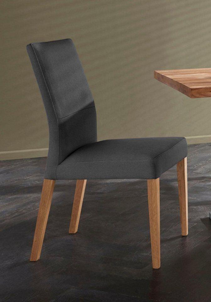 Stuhle Greenline 2 Stuck Zeitloses Design Online Kaufen
