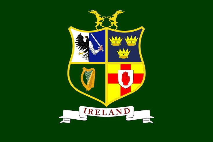 Flag of Ireland hockey team.svg