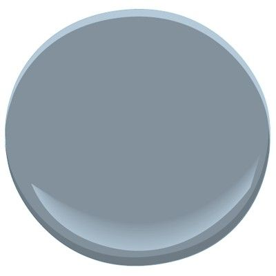 25 best ideas about slate blue walls on pinterest slate for Benjamin moore slate grey