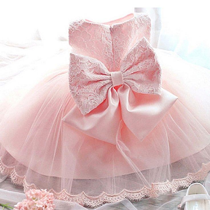 Mejores 18 imágenes de DAMAS en Pinterest | Vestidos para niñas ...