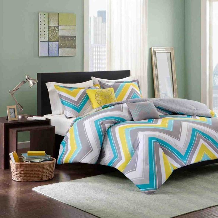 best 25 turquoise bedding ideas on pinterest teal and gray bedding nordstrom bedding and. Black Bedroom Furniture Sets. Home Design Ideas
