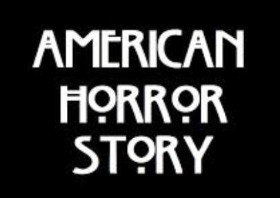 American Horror Story...Watch Disturbing = Act Disturbing...