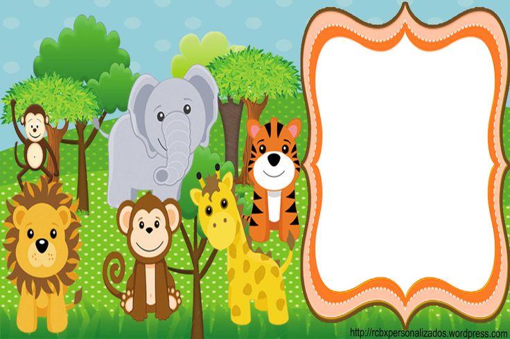 safari-convite-logo-moldura.jpg (3000×2000)