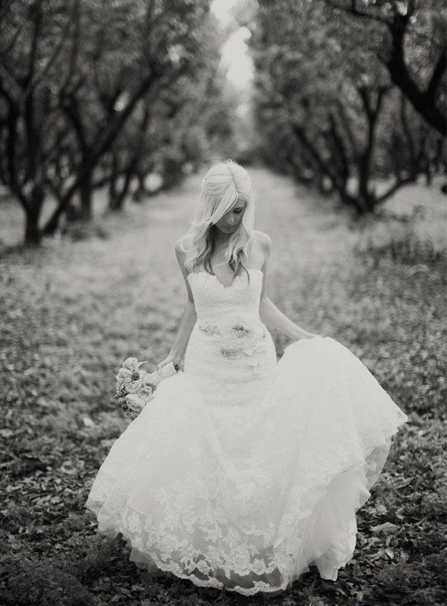 image by clayton austin #photography #wedding