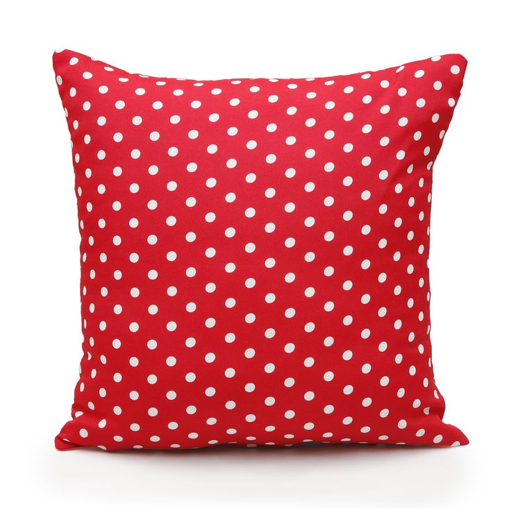 Scatter Cushion.