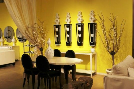 157 best Dining Room Design Ideas images on Pinterest | Dining room ...