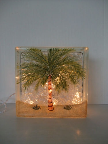 1000+ ideas about Lighted Glass Blocks on Pinterest Decorative glass, Glass blocks and Glass ...
