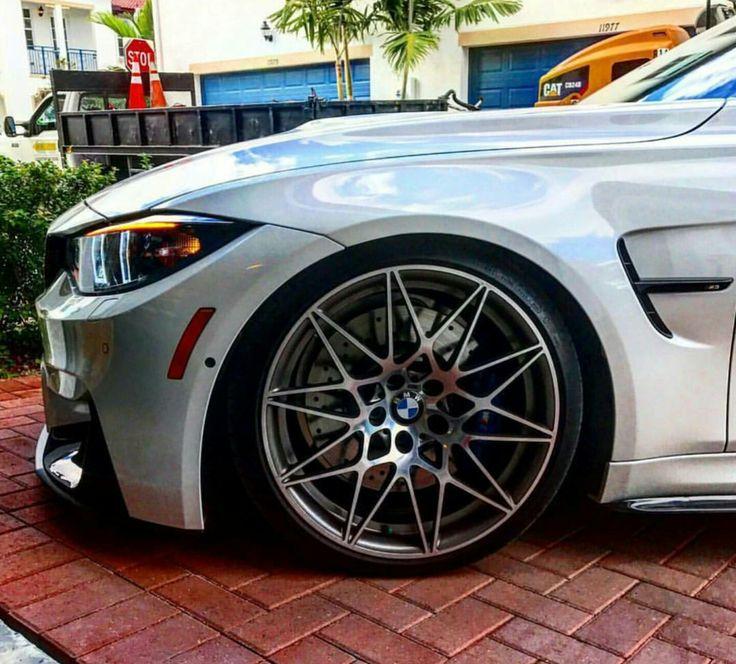 Bmw Z5: 700 Best Images About Robert's BMW EM ZEE 3 On Pinterest