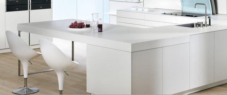 Auf dieser Seite finden Sie unsere Arbeitsplatten Preise und - küchenarbeitsplatten granit preise