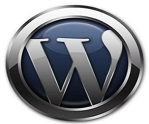 Highly Rated WordPress Themes