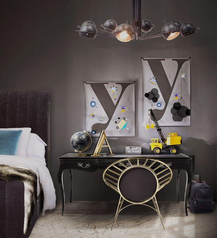 Beautiful brands at iSaloni this year! Get daily updates on Salone del Mobile 2017 in Milano! #buffetsandcabinets #designnews #designinspiration #celebratedesign #interiordesign #designlovers #designbook #furnituredesign #luxuxryfurniture #interiordesigninspiration
