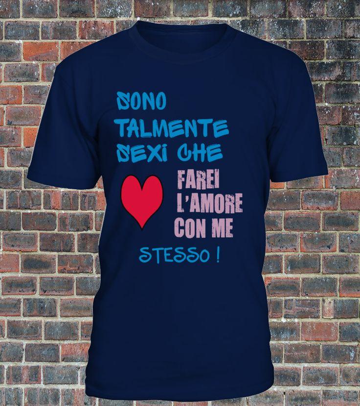 T-shirt unisex 100% Cotone