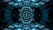 Futuristic technology kaleidoscope - Kaleido 1024 Stock Video by alunablue https://www.pond5.com/stock-footage/73430293/futuristic-technology-kaleidoscope-kaleido-1024-stock-video.html