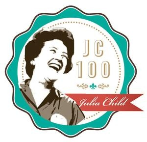 Julia Child's 100th Birthday Celebration. August 15th..   2pm - Cake Decorating Seminar..   7pm - Birthday Party complete with games and one of Julia's favorite recipes to sample. Call for info 215-672-1420