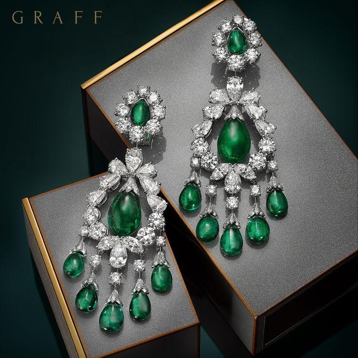 Graff Diamonds graffdiamonds                                                                                                                                                                                 More