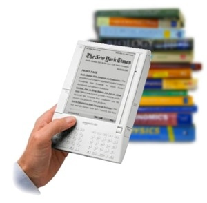 97 best kindle images on pinterest amazon kindle fire free kindle free ebooks for kindle fandeluxe Image collections