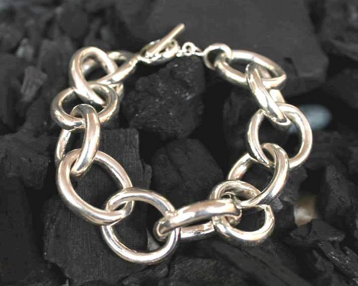 pulsera TERRA by Heidi Peirano Jewelry #spazzio #heidipeiranojewelry