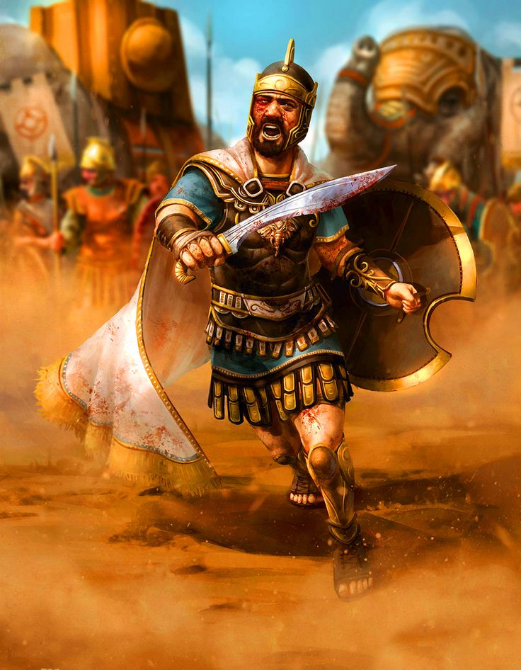 hannibal barca and the carthaginian campaign essay See more of hannibal barca of carthage on facebook hannibal barca of carthage added 21 new photos from 24 july 2017 to the album carthage - tunisia — at cathédrale saint-louis de carthage.
