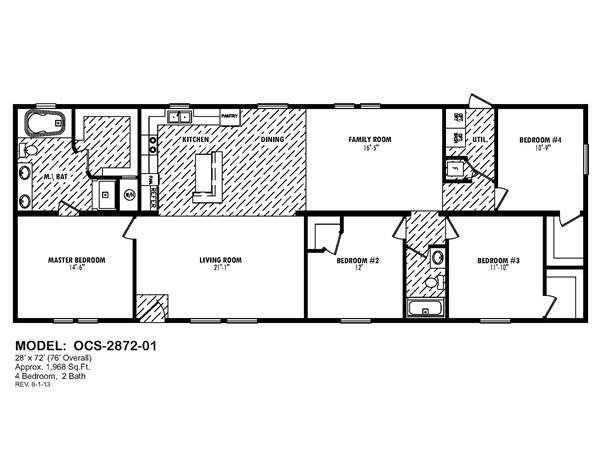 17 best images about platinum floorplans on pinterest for House plans oklahoma city