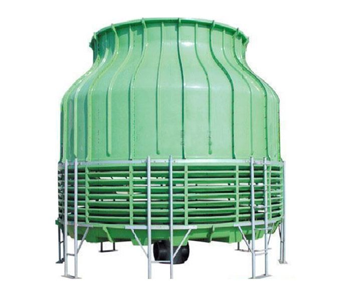 Frp Cooling Tower Frp Cooling Towers Are Also Called Cooling