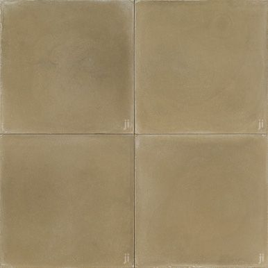 Olive reproduction tile