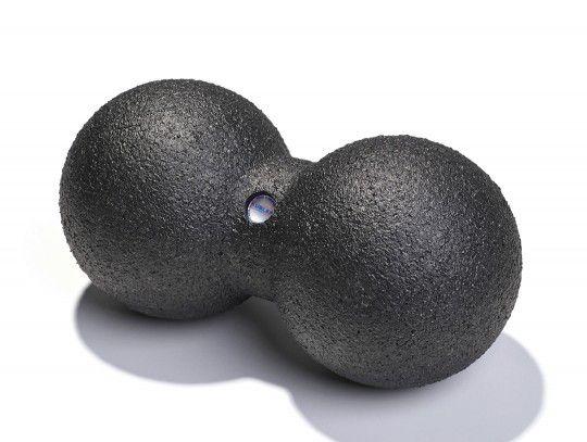 #Blackroll® DuoBall ø 12 cm