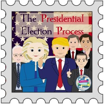 revision of presidential election process Since the president is the most visible elected official in the country, the election season is so long, and so much money is spent on advertising, the presidential general election has greater voter turnout than any other us election.