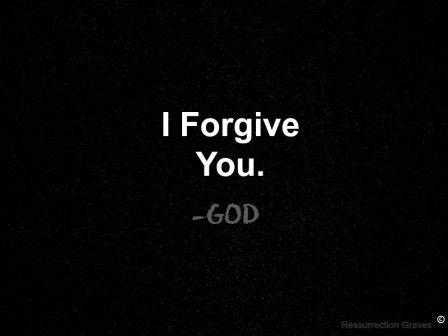 Bild über We Heart It #fruit #god #good #heart #hope #love #rose #encourage