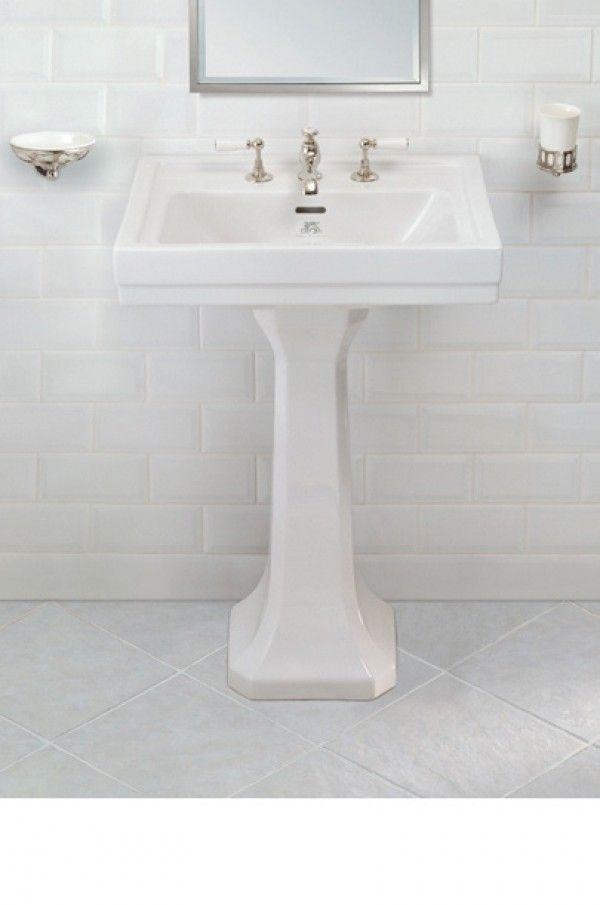 23 best Bathroom images on Pinterest | Bathrooms, Bathroom and Retro ...