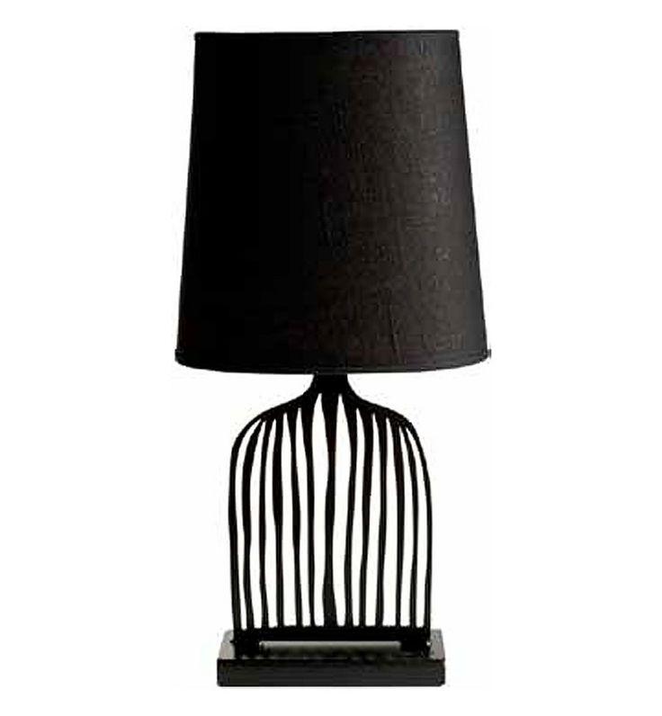 Bengt & Lotta - Lamp