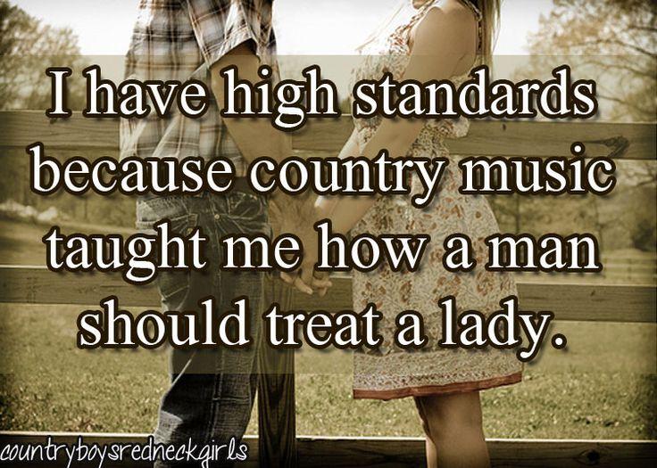 Country Boys & Redneck Girls : Photo