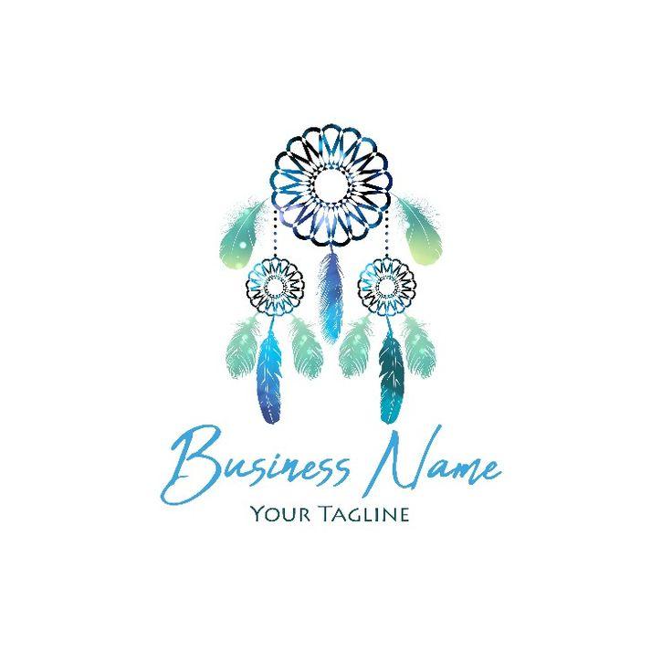 Check out my etsy shop for this beautiful Dreamcatcher logo :) #spirituallogo #dreamcatcherlogo #featherlogo #logodesign #businesslogo #etsy #etsyshop #etsyseller #etsystore #business #businesslogo #smallbusiness #dreamcatcher http://etsy.me/2EJf3s3
