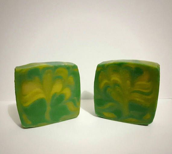 Check out this item in my Etsy shop https://www.etsy.com/ca/listing/523975501/cucumber-citrus-soap-natural-handmade