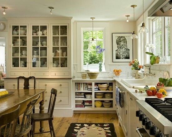 Dream Country Kitchens 22 best my dream country kitchen images on pinterest | kitchen