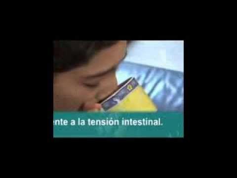 ▶ estreñimiento sintomas   intestino irritable sintomas - YouTube