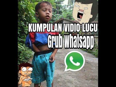 Kumpulan Vidio Lucu Di Aplikasi Whatsapp Youtube 100 Dp Whatsapp Kata Bijak Islami Meme Lucu Terbaru 2019 Lengkap Sinyal An Lucu Gambar Lucu Cartoon Jokes