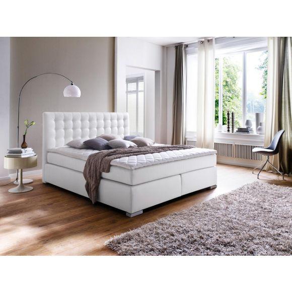 180 best Schlafzimmer images on Pinterest - schlafzimmer komplett weiß