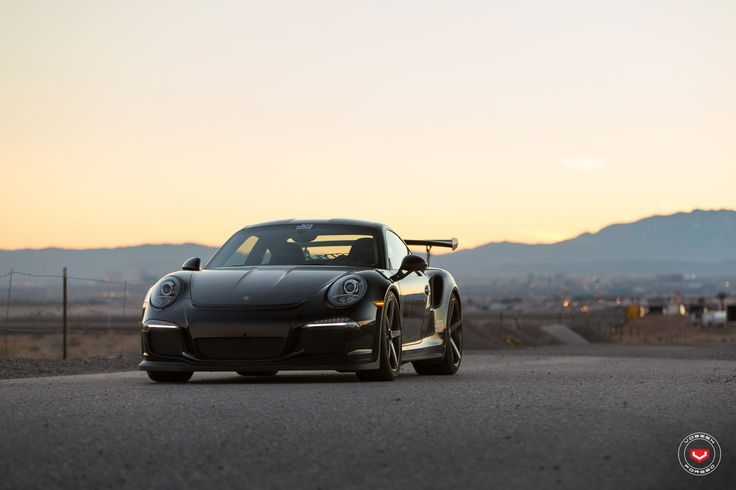 2019 Porsche GT3 RS Interior, Price, Specs and Release Date - Car Rumor