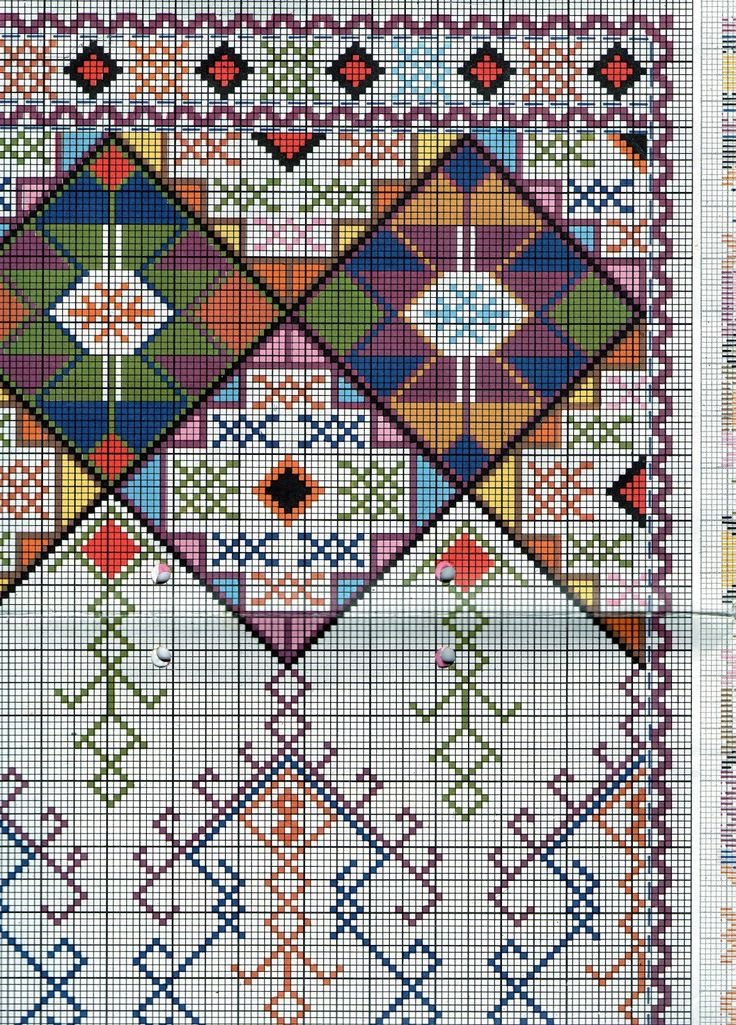 Traditional embroidery patterns, traditional cross stitch, vintage embroidery, ΣΤΑΥΡΟΒΕΛΟΝΙΑ ΠΑΡΑΔΟΣΙΑΚΑ ΚΕΝΤΗΜΑΤΑ, ΣΤΑΥΡΟΒΕΛΟΝΙΑ ΠΑΡΑΔΟΣΙΑΚΑ ΚΕΝΤΗΜΑΤΑ, ΣΧΕΔΙΑ ΓΙΑ ΠΑΡΑΔΟΣΙΑΚΑ ΚΕΝΤΗΜΑΤΑ, ΣΧΕΔΙΑ ΓΙΑ ΕΛΛΗΝΙΚΑ ΚΕΝΤΗΜΑΤΑ, PLANES para el bordado