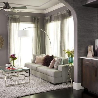 11 best mauve bedroom images on pinterest - Mauve bedroom decorating ideas ...