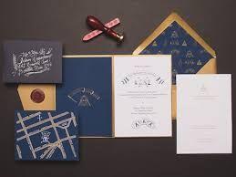 Image result for secret society invitation template