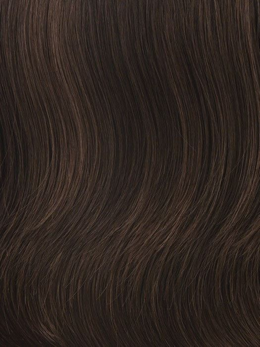 """16"""" Remy Human Hair Extension Kit by Hairdo (5 pc)"""