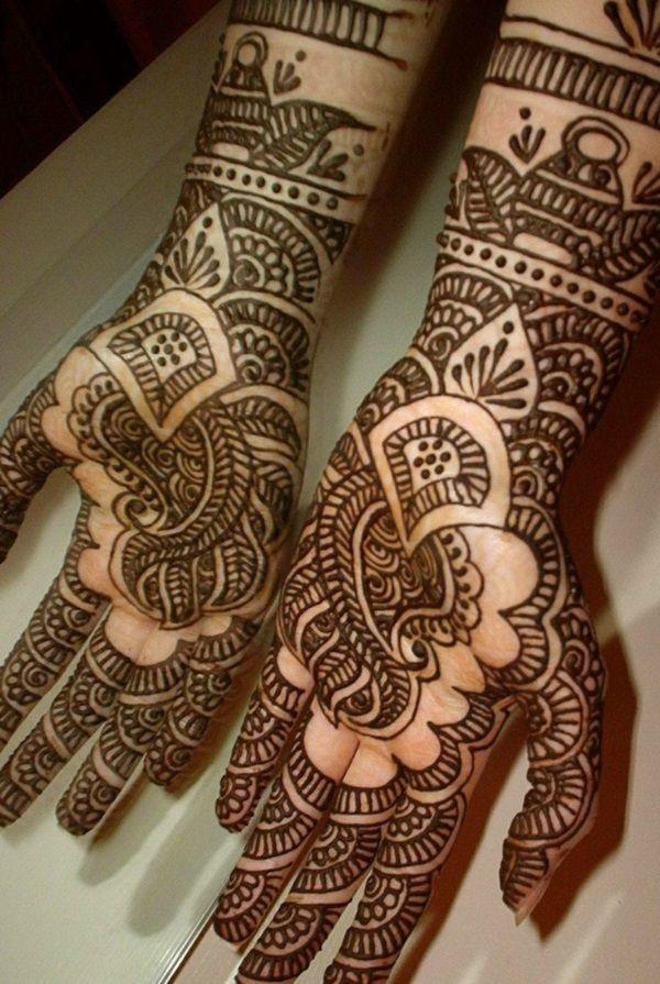 die 25 besten ideen zu henna tattoo selber machen auf pinterest henna selber machen tattoos. Black Bedroom Furniture Sets. Home Design Ideas