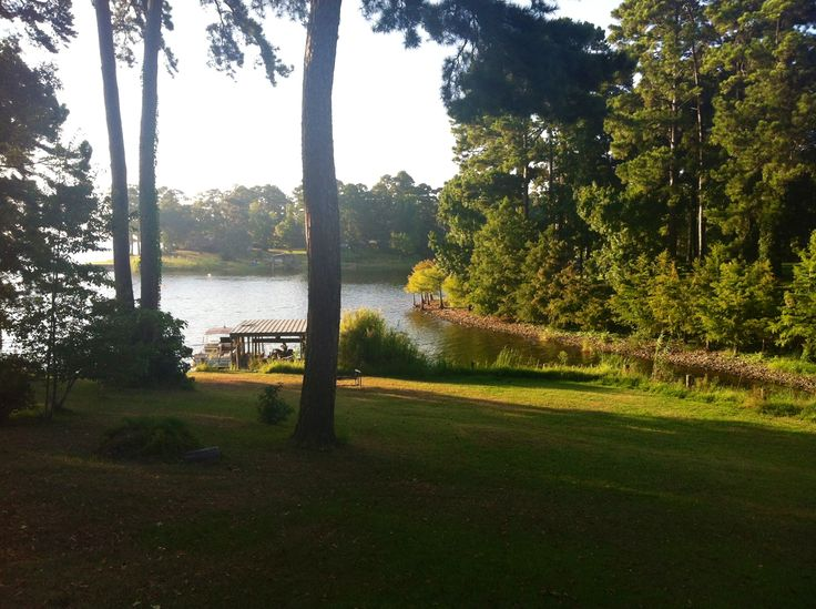 Toledo bend lake in hemphill tx my retirement home a for Toledo bend fishing map