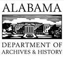 ALABAMA, August 12: Alabama Dept Archives & History presents African American Genealogy: The Basics and Beyond. Details at  www.archives.alabama.gov